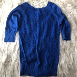 Guess Sparkle Sweater